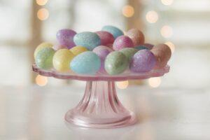 easter, easter eggs, easter egg