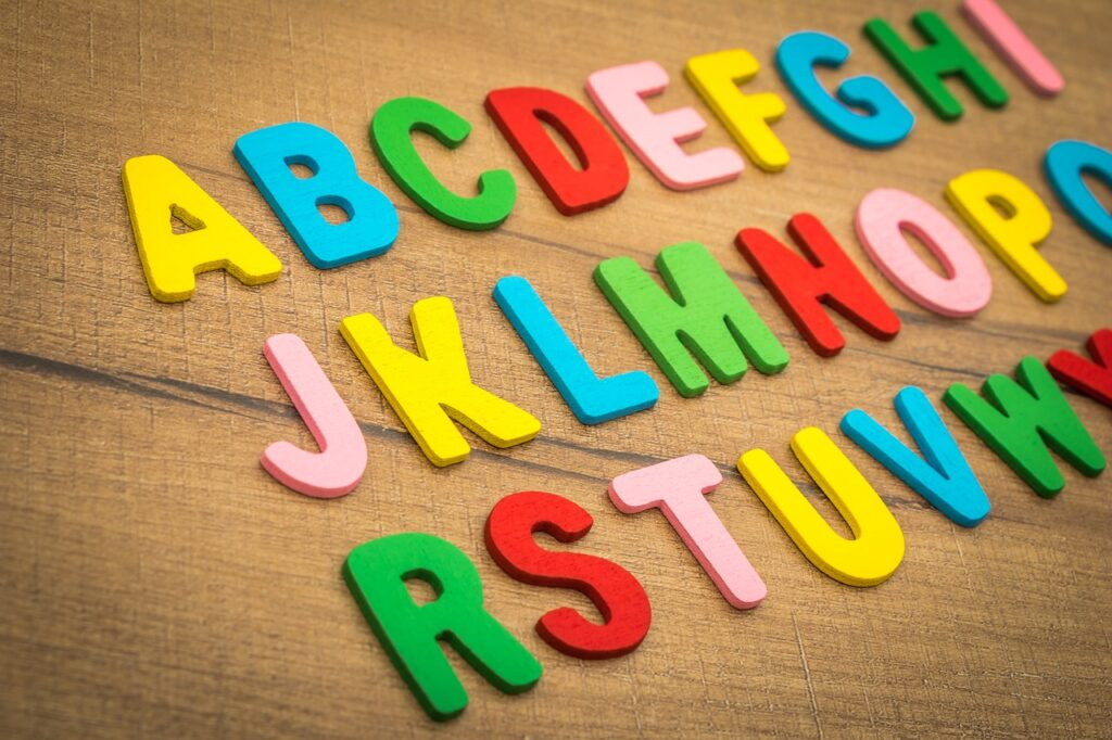 abc, academic, alphabet-3523453.jpg