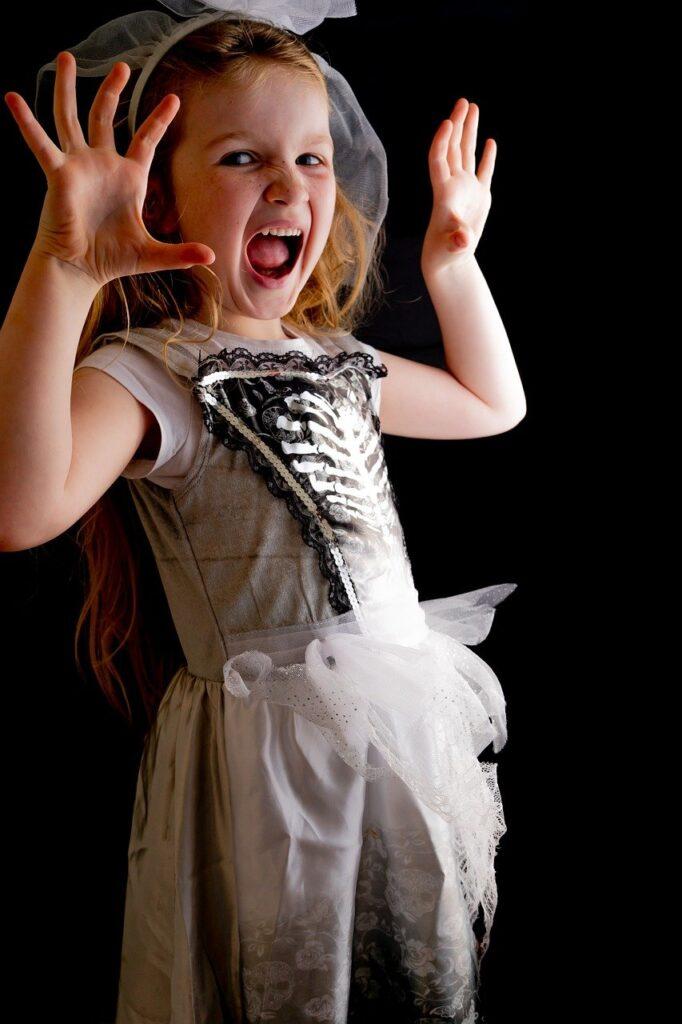 girl, child, kid-5844254.jpg