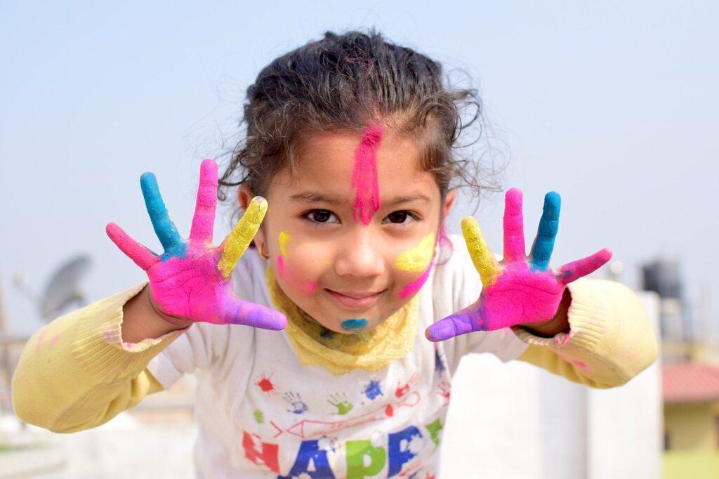 girl, colors, holi-3194977.jpg